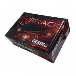 G-Track 7892