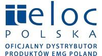 Teloc Polska Sp. z o.o.
